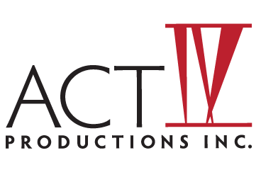 Act IV Productions